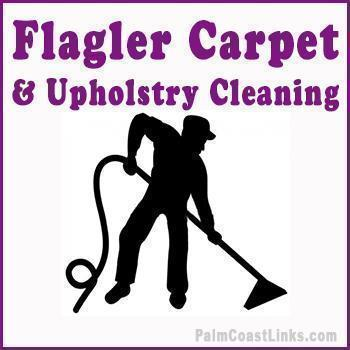Flagler Carpet Cleaning