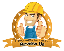 Review-Us-Palm-Coast-Contractors.png