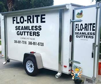 flo rite gutters palm coast contractors