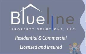 Blueline Property Solutions