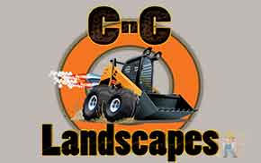 CnC Landscapes and Property Development