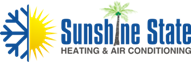 Sunshine State Heating & Air Conditioning