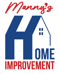 Manny's Home Improvement