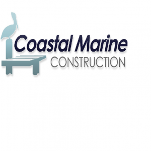 Boat Lift Doctor LLC dba Coastal Marine Construction