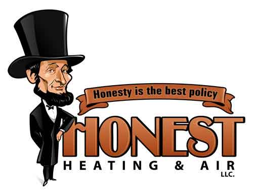 Honest Heating and Air Palm Coast