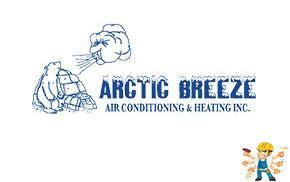 Arctic Breeze Air Conditioning
