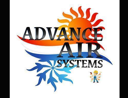 29.00 Service Call or Free with A/C Repair